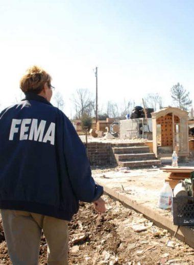 FEMA-atkins-ar-february-9-2008-e1571885129661